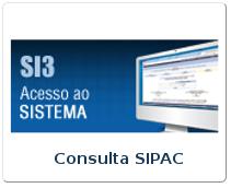 Consulta Processo SIPAC